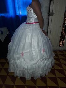 Venta de vestidos de primera comunion en cucuta