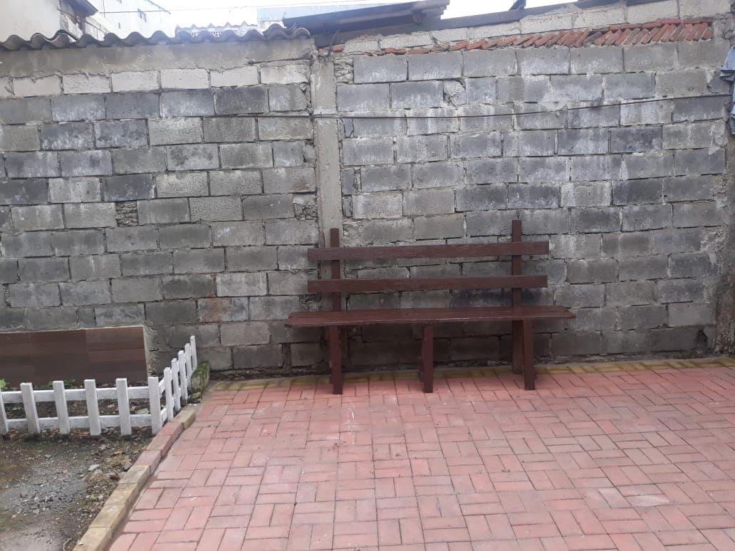 se alquila villa en la martha de roldos norte de guayaquil