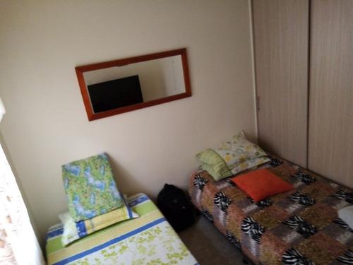 se alquilan habitaciones a muy buen precio