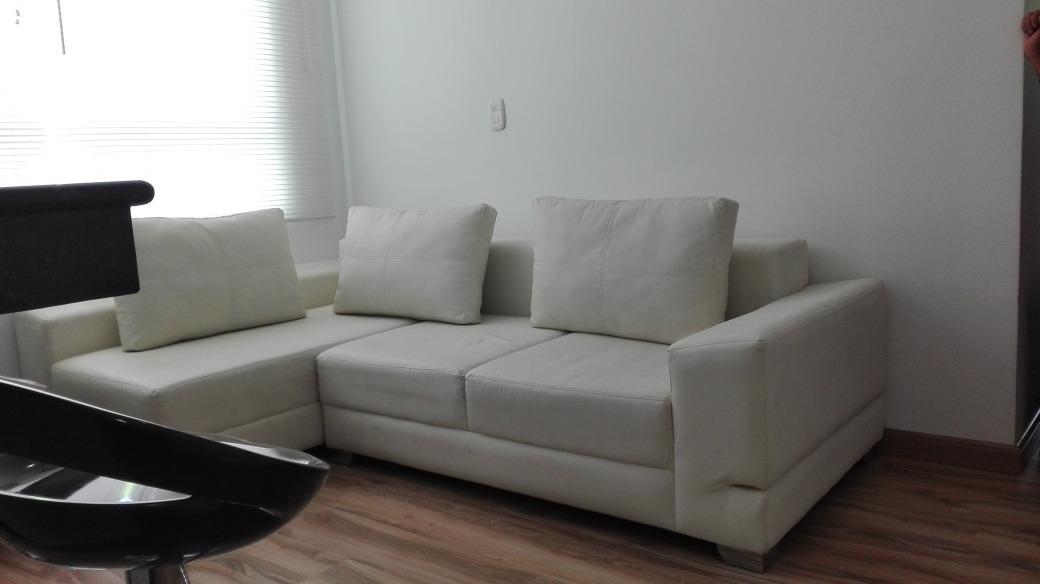 se arrenda bonito y moderno apartamento en condominio iguazu