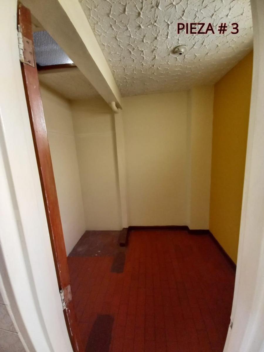 ¡se arrienda apartamento!