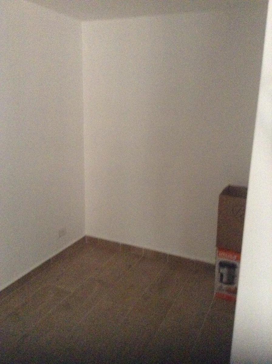 se arrienda apartamento en bello antioquia