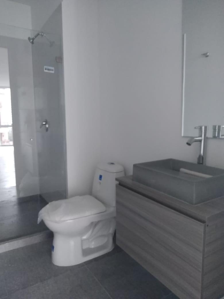 se arrienda apartamento en la castellana armenia