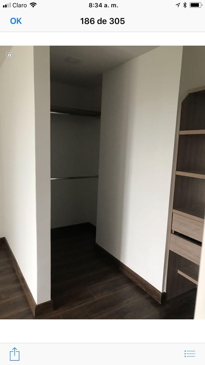 se arrienda apartamento en laureles armenia