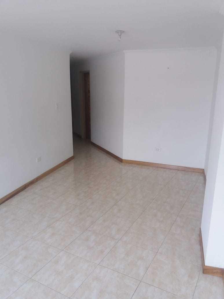 se arrienda apartamento en manizales