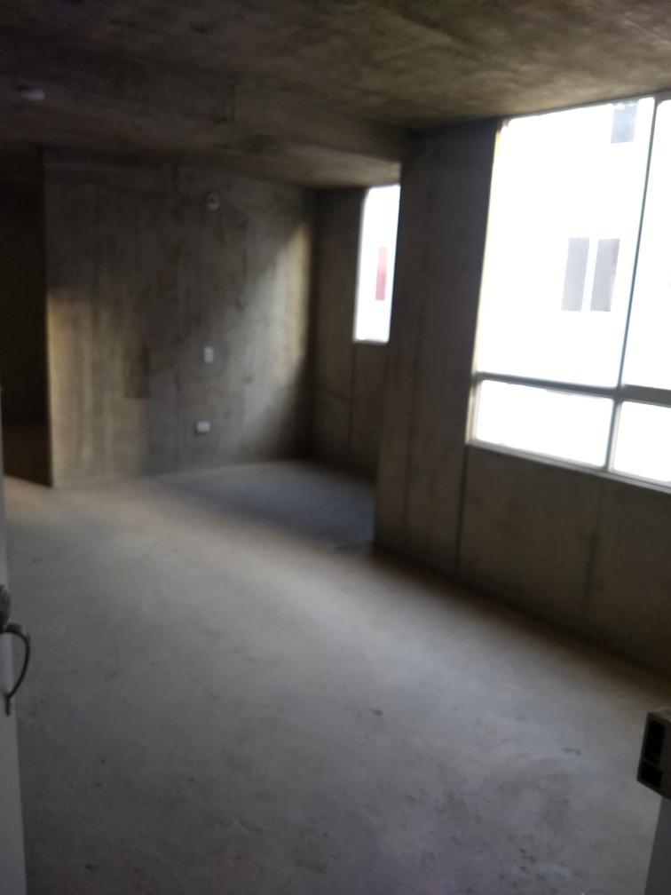 se arrienda apartamento en obra negra en poblado campestre.