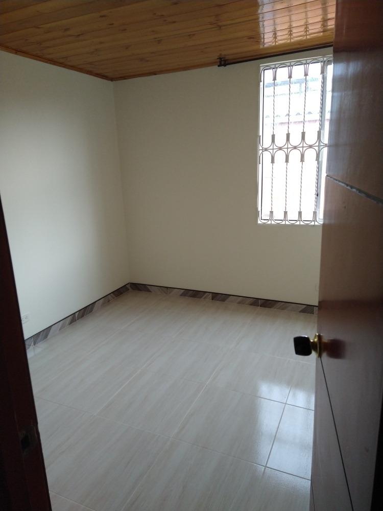 se arrienda apartamento en rincón de ipanema