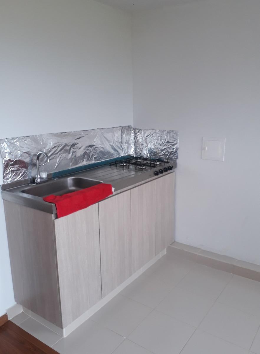 se arrienda apartamento en tocancipa proyecto nuevo morelli
