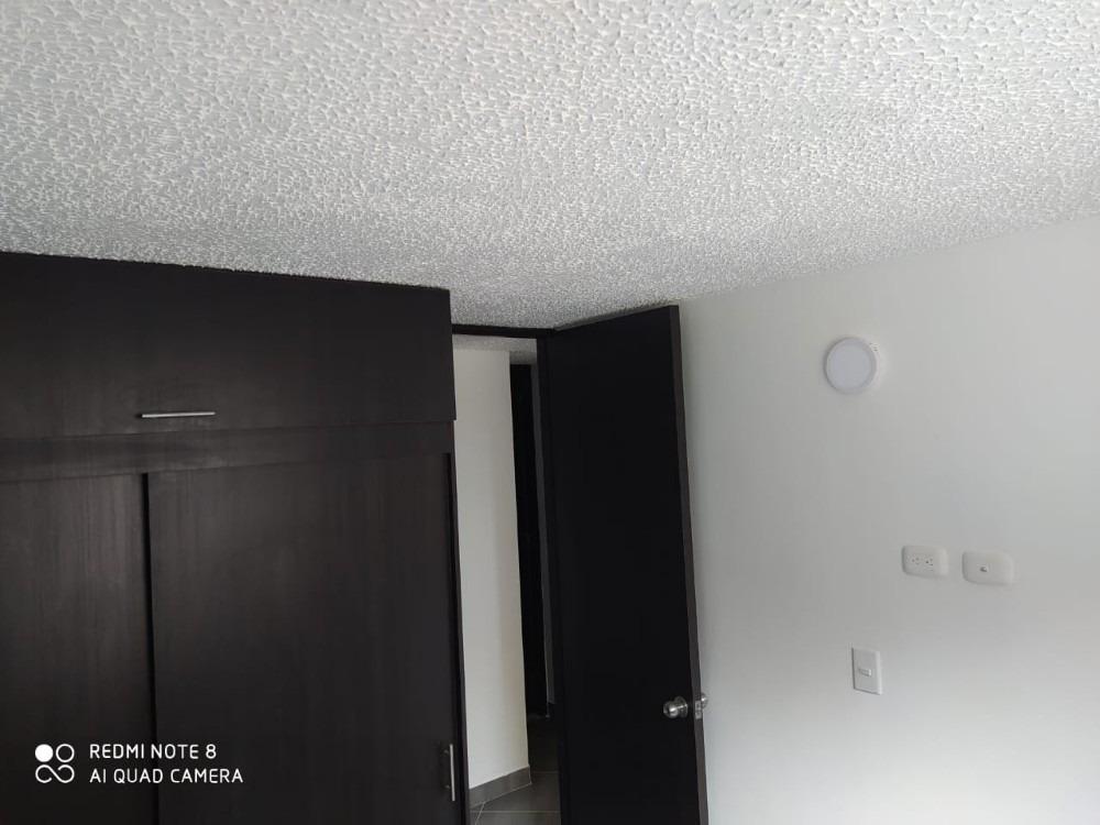 se arrienda apartamento en zipaquira