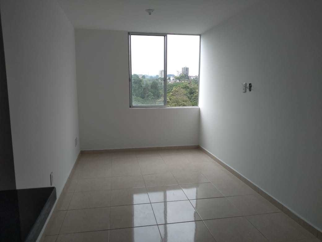 se arrienda apartamento interplaza armenia norte
