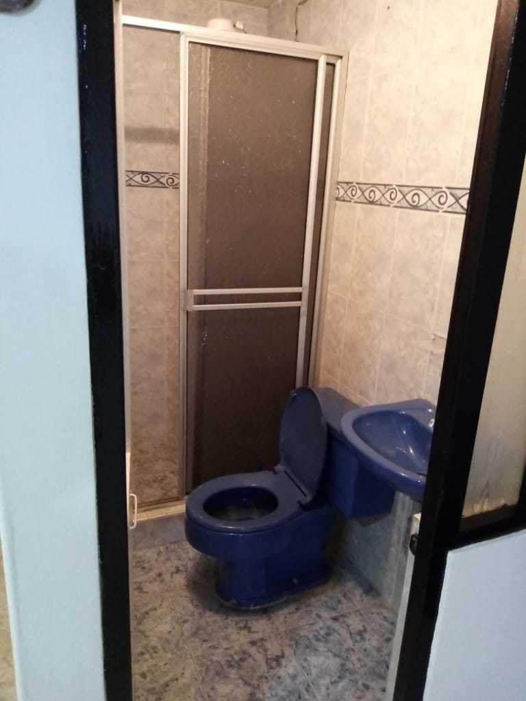 se arrienda apartamento villa claudia de dos habitaciones