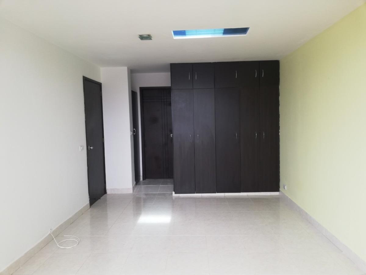se arrienda casa jamundi / condominio  country plaza 2