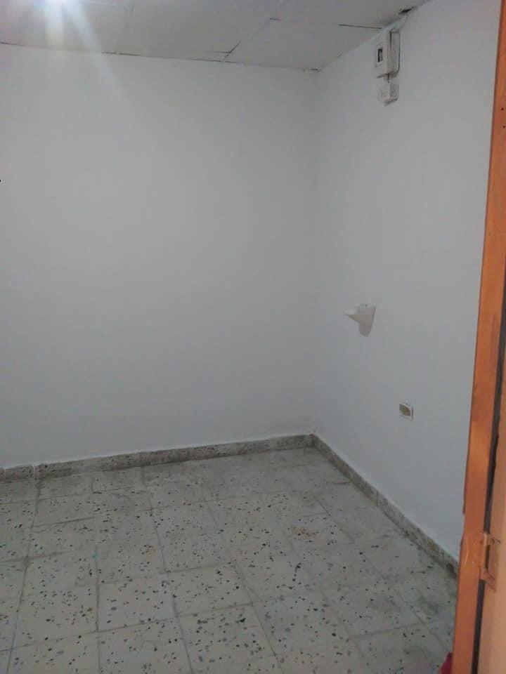 se arrienda casa soledad 2000
