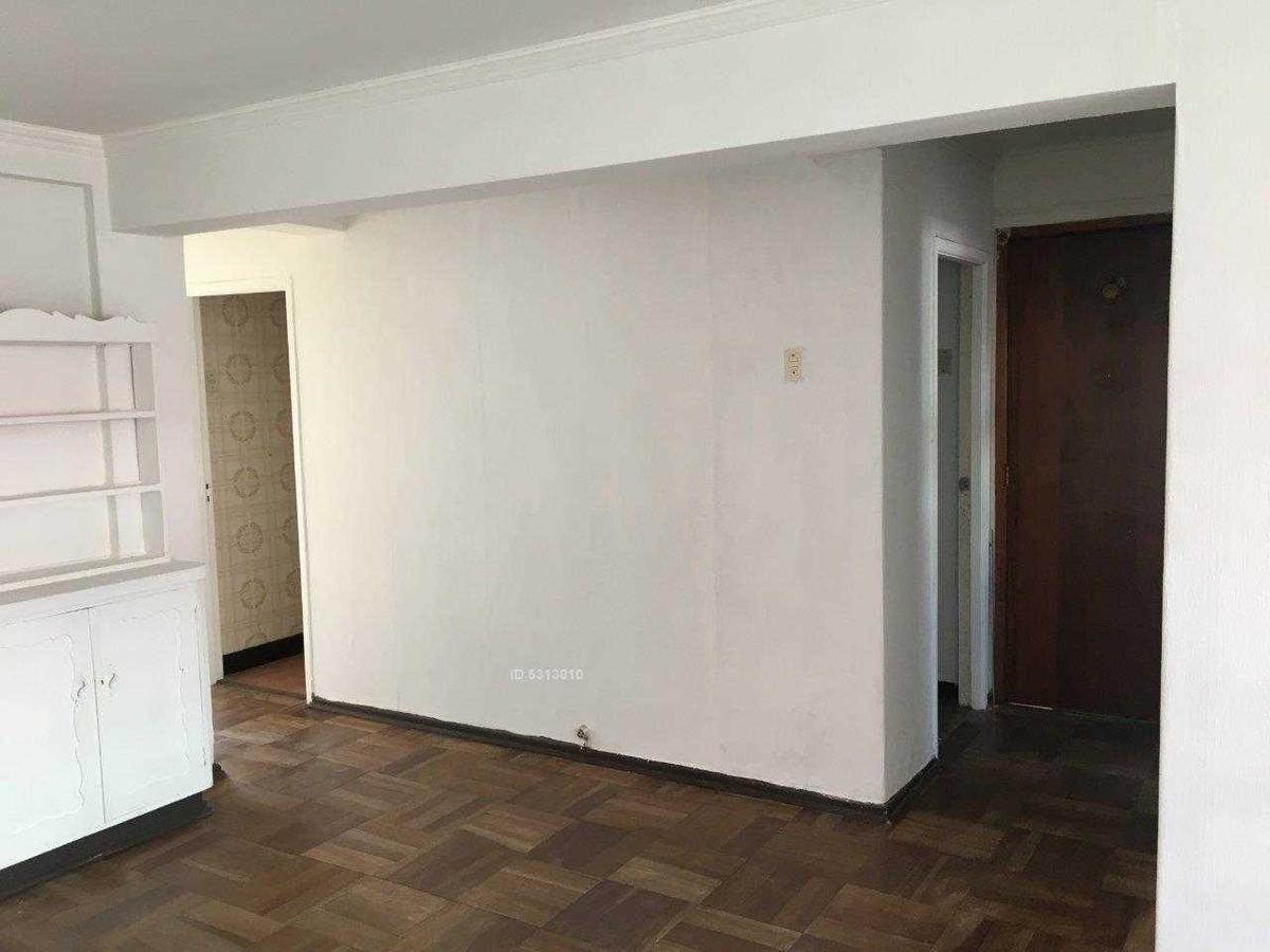se arrienda departamento 3 dormitorios centro de viña 3 norte $ 350.000