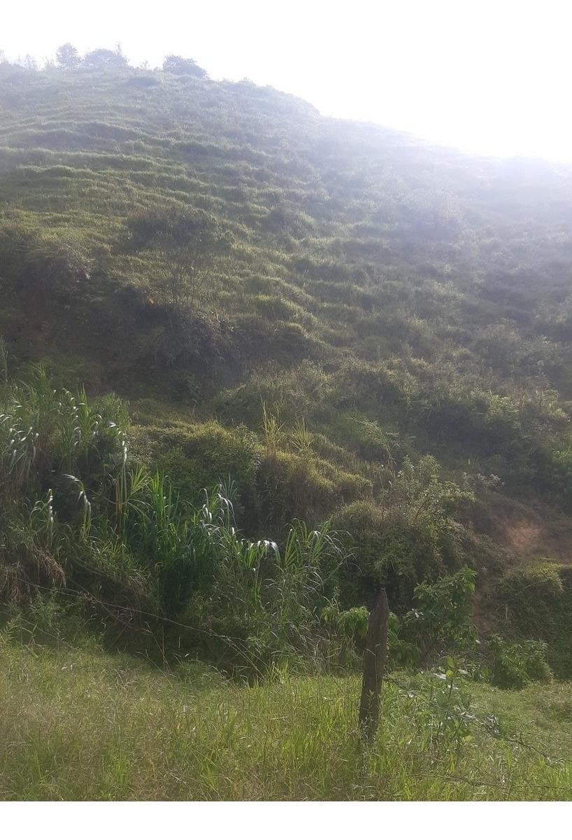 se arrienda finca 180 hectáreas completa