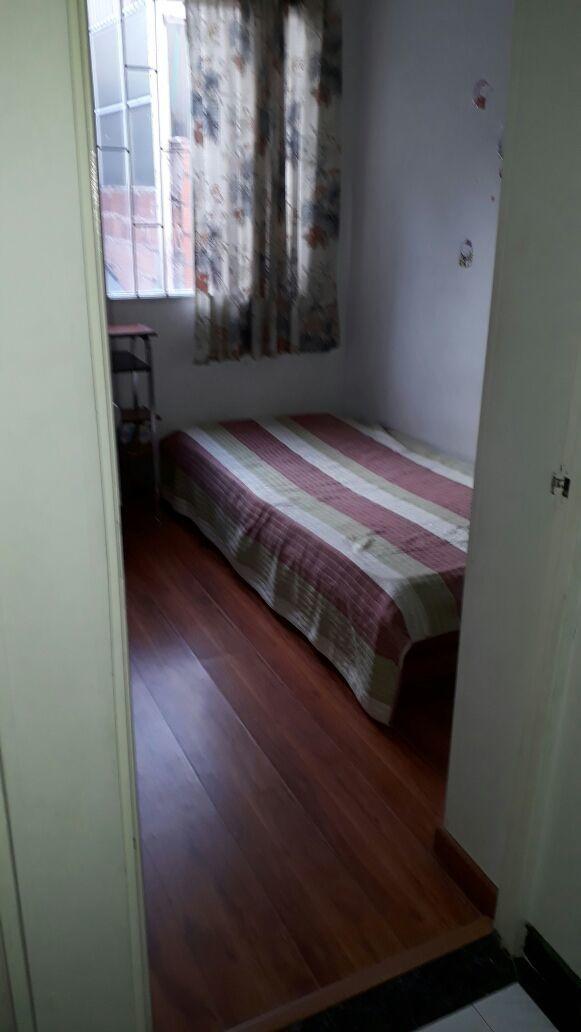se arrienda habitacion para una persona portal 80