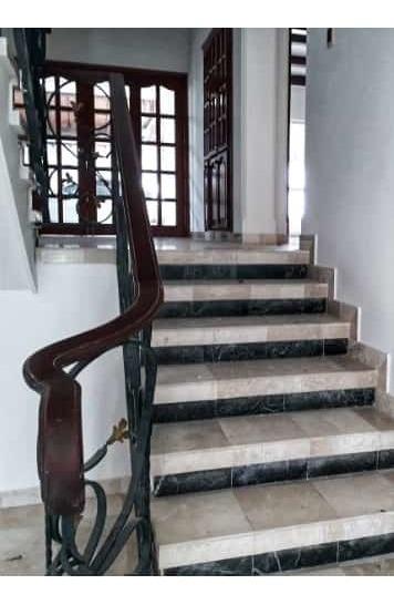 se arrienda hermosa casa via circasia armenia