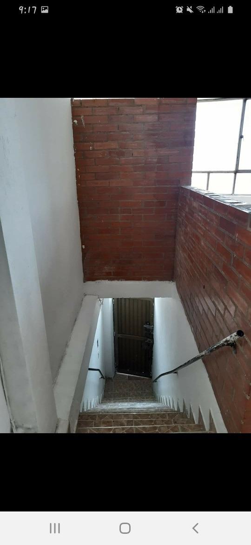 se arrienda local 2 piso