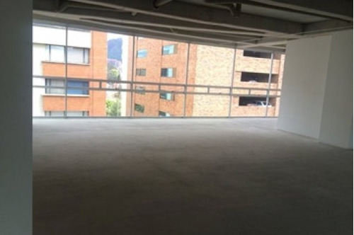 se arrienda, oficina, chico,407mtrs, panoramica