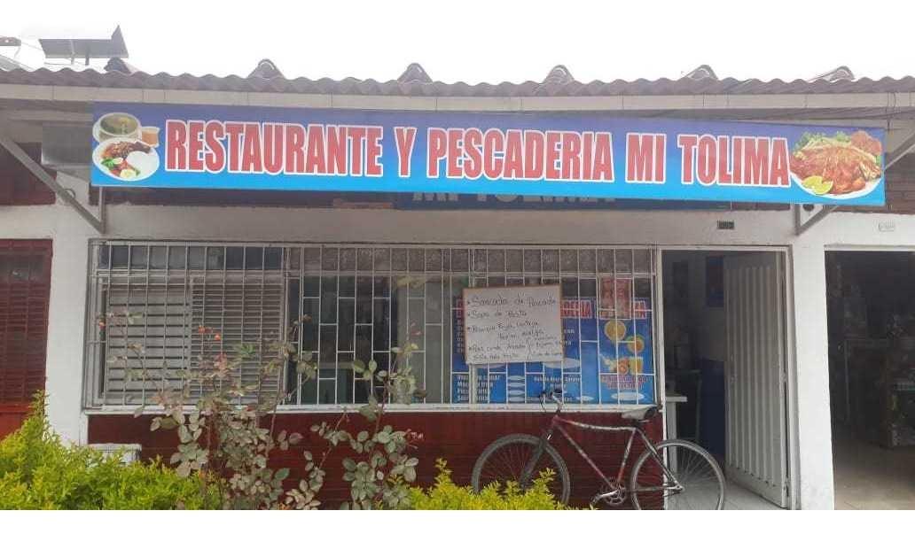 se arrienda restaurante soacha compartir