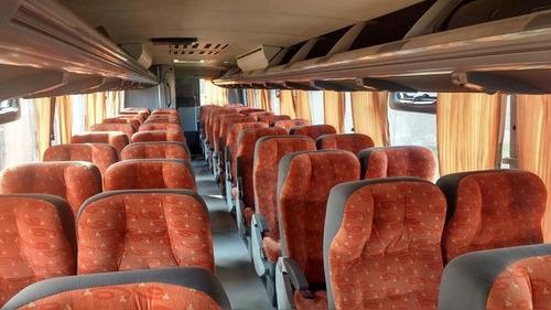 se arriendan buses turismos, viajes especiales, colegios