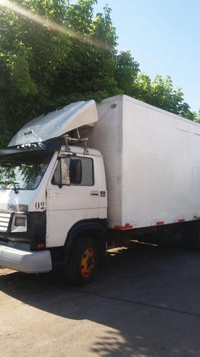 se arriendo camion refrigerado de 5500 con resolucion