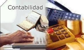 se brindan servicios de contabilidad