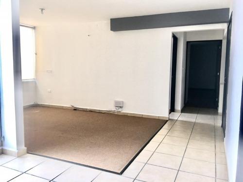 se busca roomie departamento torre pravia monterrey nl