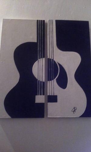 se dictan clases de canto e iniciación a guitarra acustica