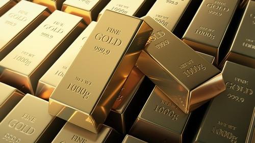 se evaluan prendas de oro y plata al mejor precio