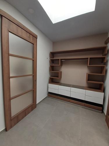 se fabrican todo tipo de muebles el hogar