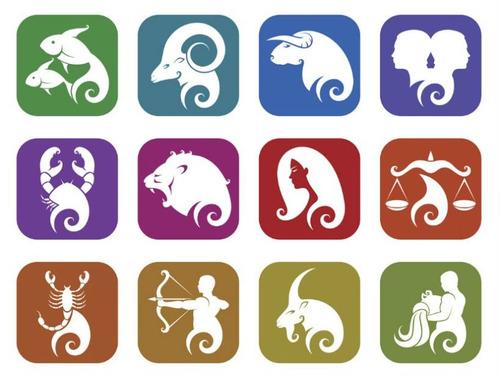 se hacen lecturas de tarot +rituales+horóscopos 100% discrec