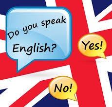 se hacen trabajos de inglés