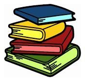 se hacen trabajos de primaria, bachillerato y universitarios