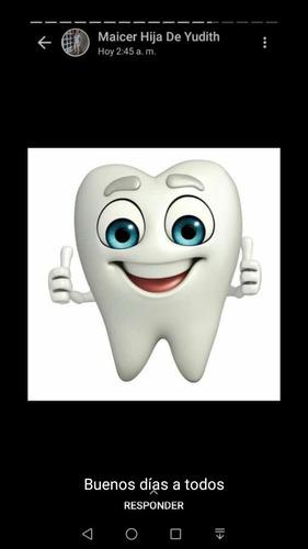 se hacen trabajos dentales preguntar sin compromiso