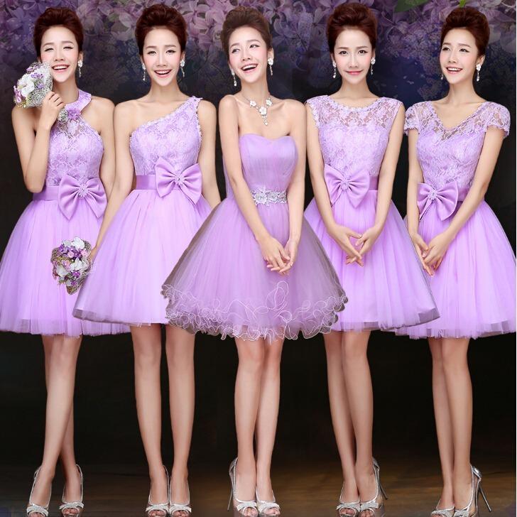 Asombroso Vestidos De Las Damas Con Botas De Vaquero Componente ...
