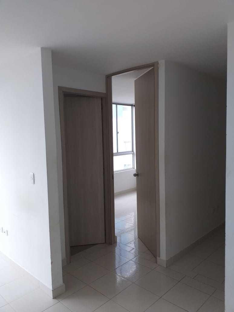 se hermoso apartamento en el sur de armenia