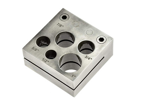 se jt -sp305 disc cortador set (6 ordenador personal ).