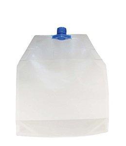 se - la bolsa de agua de emergencia - 5 litros de capacidad