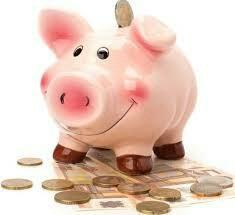 se ofrece comisionista para hacer trámites compras pagos