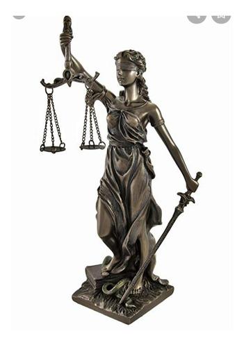 se ofrece servicio de asistencia y redación jurico legal