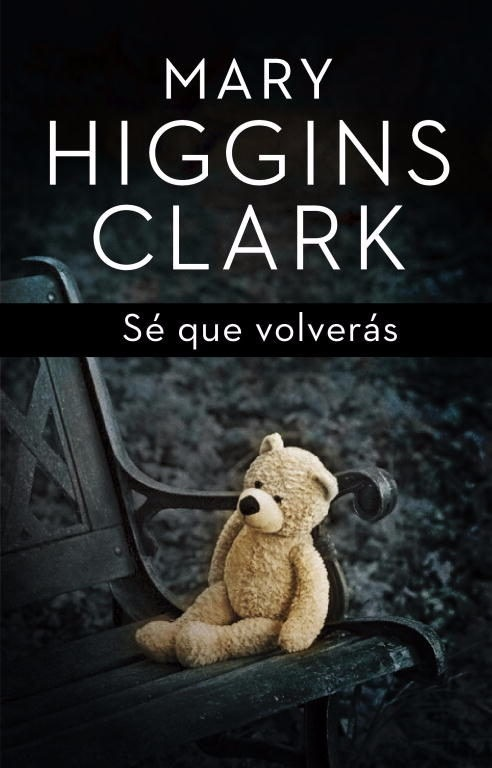 Mary Higgins Clark Epub