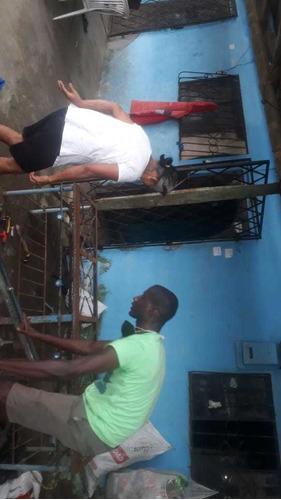 se realiza mantenimiento de cocinas y lavadoras a domicilio