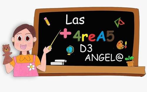 se realizan clases virtuales (primaria y bachillerato)