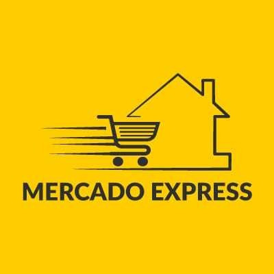 se realizan logotipos y páginas web para tu negocio