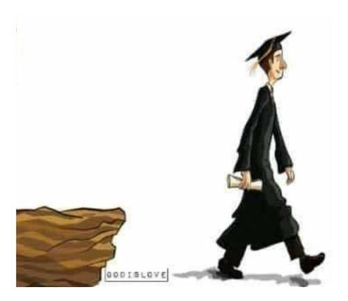 se realizan trabajos escolares para colegio y universidad