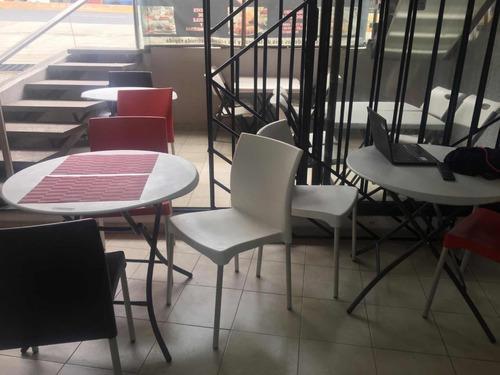 se remata hermoso mobiliario en perfectas condiciones!!!