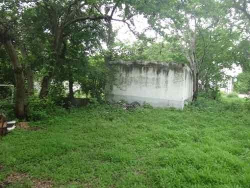 se remata terreno en xochitepec