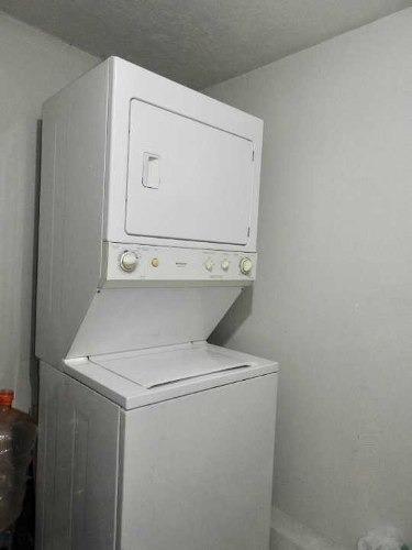 se renta apartamento en villa vallarta