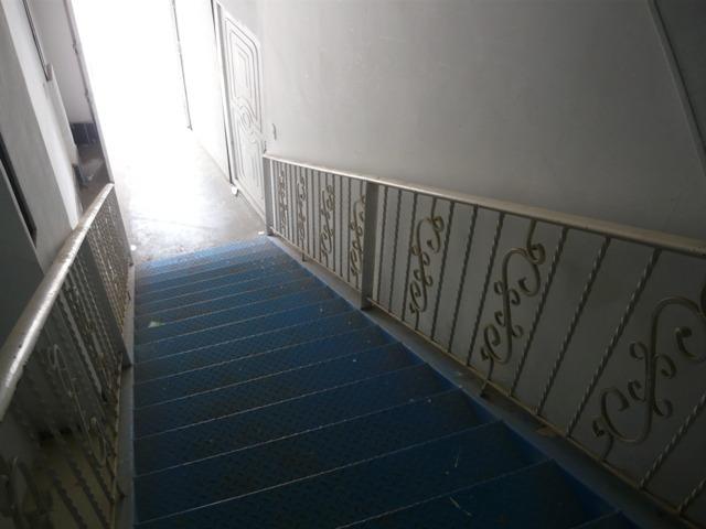 se renta bodega 2º piso barrio la floresta